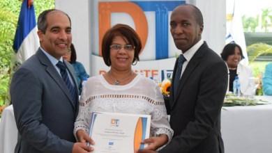 Photo of Más de dos mil profesores han recibido capacitación tecnológica en ITLA
