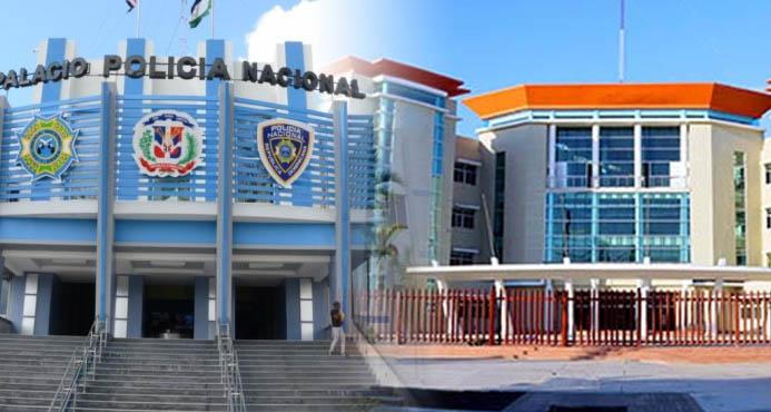 El ASDE paga al menos un millón de pesos en 13 meses a coronel de la PN por desempeñar un cargo inexistente