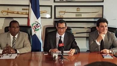"""Photo of Denuncia la SCJ actúa """"abusivamente"""" contra Hipólito Mejía para favorecer a Wilton Guerrero"""