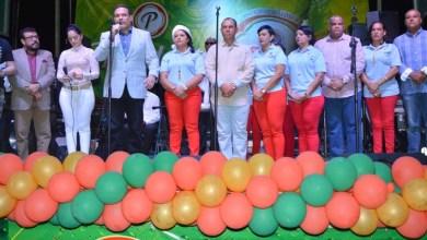 Photo of Comandancia y Comité Esposas Oficiales FARD ofrecen fiesta de fin de año