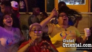 Photo of Los Mina Viejo se viste de alegría en su 7mo. Encuentro Navideño 2017 + Vídeo