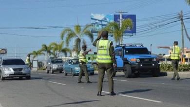 Photo of DIGESETT-AMET retendrá vehículos cuyos propietarios no hayan renovado el marbete