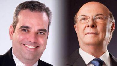 """Photo of Hipólito Mejía y Luis Abinader tachados de """"dictadores"""" tras revelación de Waldys Taveras en FaceBook"""