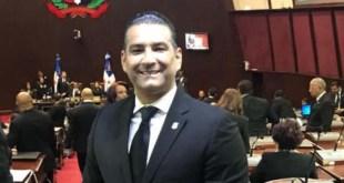 Luis Alberto Tejeda