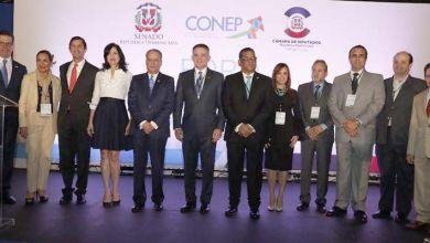 Photo of Rubén Maldonado destaca como positivo acercamiento Congreso Nacional a ciudadanos