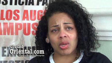 Photo of Una matanza que se pierde en el silencio y la impunidad en RD + Vídeo