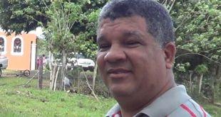 Rigoberto Fernández