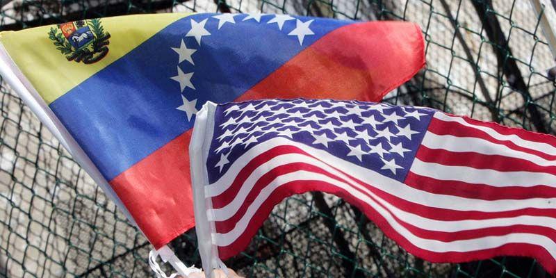 Explicadas las razones por las cuales EEUU no quiere elecciones presidenciales en Venezuela