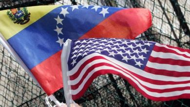 Photo of Explicadas las razones por las cuales EEUU no quiere elecciones presidenciales en Venezuela