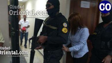 Photo of Aplazada revisión coerción cuatro imputados de complicidad en asesinato Yuniol Ramírez