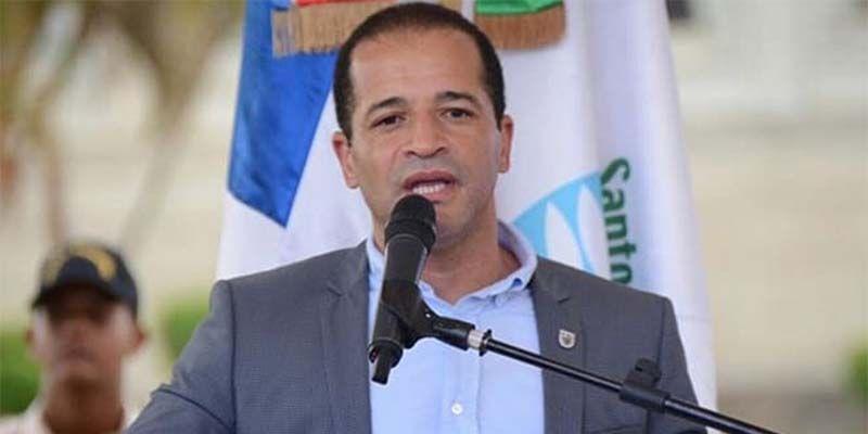 Convocan a manifestarse contra el regidor Soto Lara por sus críticas al difunto Juan De los Santos