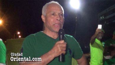 """Photo of El """"Campamento de la Resistencia"""" de Marcha Verde frente a la PGR define su estrategia + Vídeo"""
