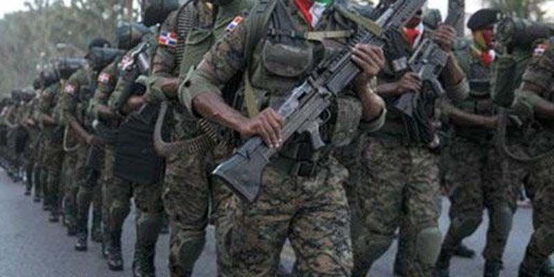 """¿El anunciado """"carreteo"""" ha asustado al Gobierno al punto de ordenar el acuartelamiento de las tropas?"""