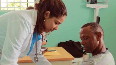 Photo of SeNaSa realizará jornada de salud para los padres