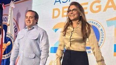Photo of Paliza y Carolina imponen límites a la libertad de expresión de los perremeístas