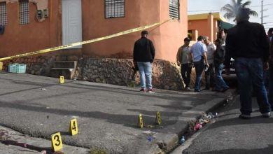 Photo of Un sargento del Ejército habría participado en el asalto al Banco Popular en el Ensanche Isabelita
