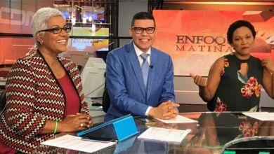 """Photo of """"Un espacio más del periodismo decente que se pierde"""" en R. Dominicana + Vídeo"""