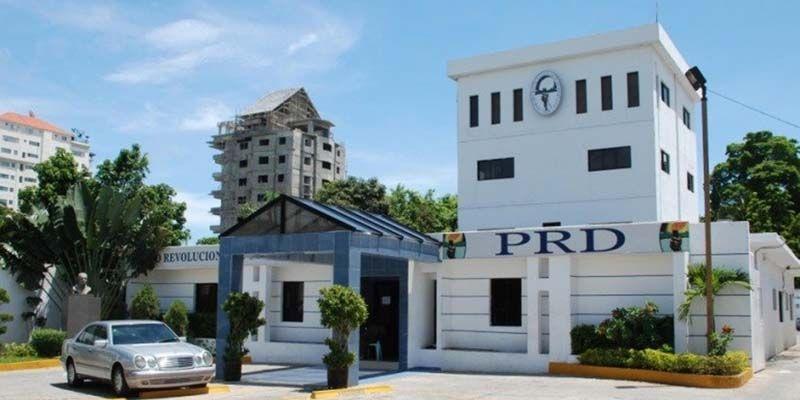 """Esto """"pica y se extiende"""" ¿Se benefició el PRD de la venta del barrio Los Tres Brazos?"""