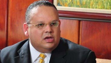 Photo of FJT presenta proyecto de ley para eliminar intermediación ARS en servicios de salud