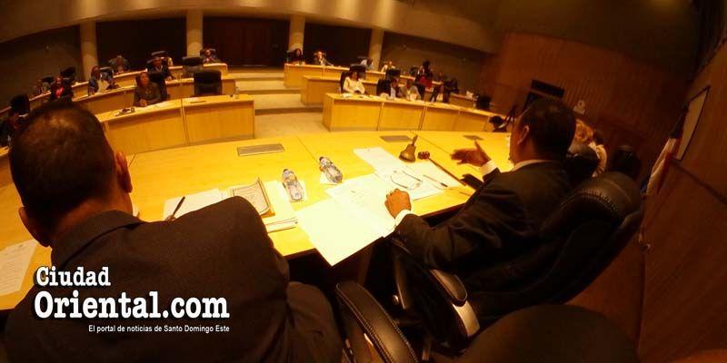 """La  realidad que oculta la """"vagancia"""" del Concejo de Regidores del ASDE"""