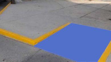 Photo of ¿Es legal que el ASDE y otros ayuntamientos cobren tasas anuales por derecho al uso de rampas?