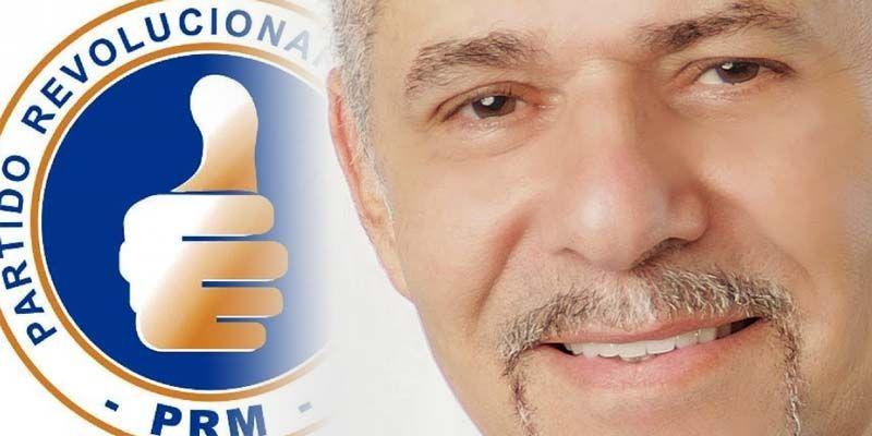 Alegría en el PRM por el anuncio del próximo ingreso de Manuel Jiménez a esa organización