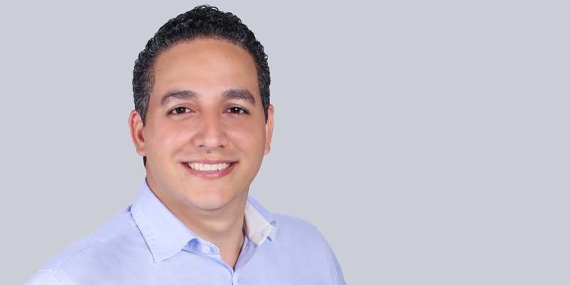 Piden a la Cámara de Cuentas auditar gestión del alcalde de SDE, Alfredo Martínez