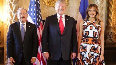 Photo of John Bolton, consejero de Donald Trump, valora reunión con líderes del Caribe