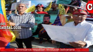"""Photo of """"Si Maduro fuera un dictador, Estados Unidos no intentaría derrocarlo"""" + Vídeo"""