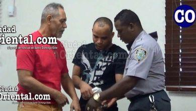 Photo of Condenas de 20 y 15 años de prisión dos hombres ocuparon kilos de cocaína y heroína en muebles