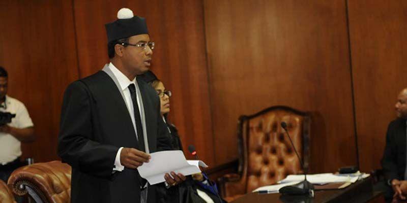 Sentencia del TC reconoce amplios límites constitucionales a la libertad de expresión en las redes sociales