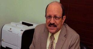 René Jáquez, director INABIE