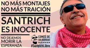 Santrich
