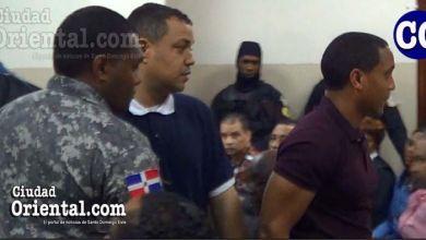 Photo of Condenados a 18 y 10 años de prisión dos hermanos ocuparon laboratorio y más de cuatro kilos de heroína