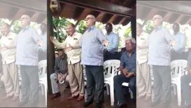 """Photo of Hipólito Mejía dispuesto a imponer candidato de su grupo mediante """"encuesta"""" + Vídeo"""