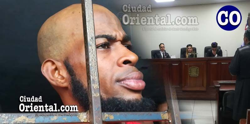 Rohnan Carlos Núñez Pérez (a) La Culebra y el Primer Tribunal Colegiado