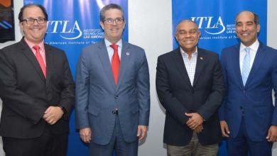 Photo of ITLA amplía su oferta académica con nueva carrera en Manufactura de Dispositivos Médicos