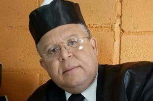 José Pérez Vólquez