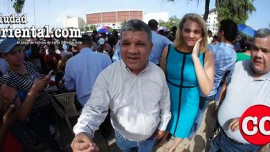 Photo of El ex presidente del Concejo de Regidores del ASDE y ex danilista lanza descarga contra Danilo Medina + Vídeo