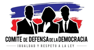 Comité de defensa de la Democracia