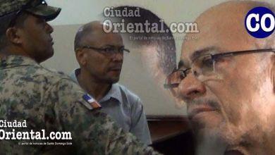 Photo of Condenado a 30 años de prisión hombre asesinó ex cuñada en El Almirante