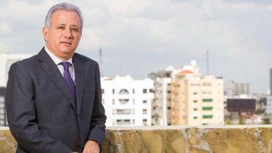 Photo of Equipo de comunicación de Taveras Guzmán trata de engañar a la prensa