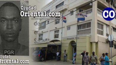 Photo of Condena de 30 años de prisión tercer implicado asesinato sargento FARD en Guaricanos