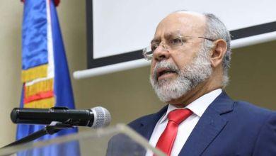 Manuel Saleta, Director de la OPRET