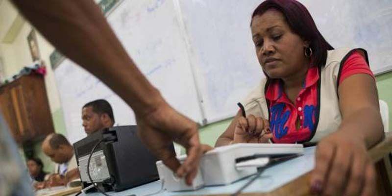 Fuente de archivo elecciones 2016