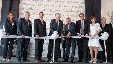 Photo of Nueva alianza empresarial inaugura el gasoducto del Este; anuncia ampliación de infraestructura de almacenamiento de Gas Natural