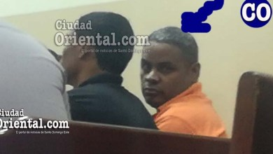 Photo of Condena de 20 años de prisión hombre violó sexualmente dos sobrinas en Villa Mella