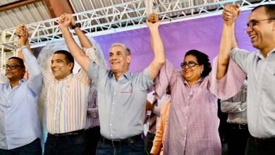 Photo of El Penco confía en la JCE; aconseja a la oposición que se gane la confianza del pueblo