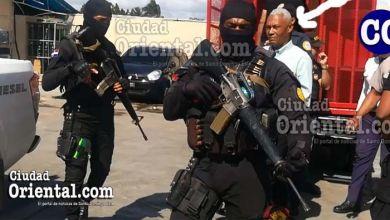 Photo of Aplazado juicio de fondo capitán retirado mató a joven por uso red wifi