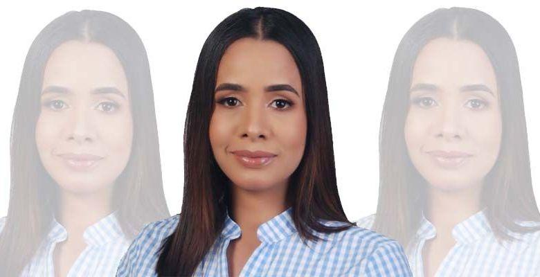 Wendy Cepeda